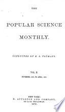 1872年11月