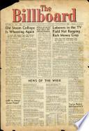 1955年10月22日