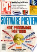 1998年10月20日