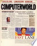 1999年11月1日