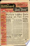 1953年4月11日