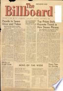 1960年1月11日