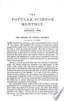 1894年1月