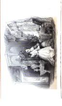 388 ページ