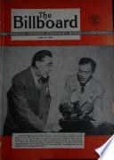 1950年6月17日