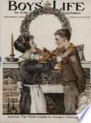 1925年12月