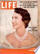 1955年10月10日
