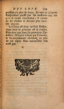 259 ページ