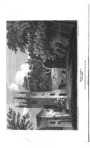 218 ページ