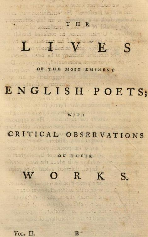 [merged small][merged small][merged small][merged small][merged small][merged small][merged small][merged small][merged small][merged small][merged small][merged small][ocr errors]