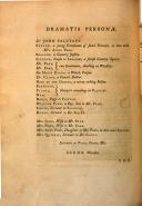 214 ページ