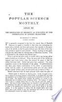 1914年1月