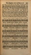 297 ページ