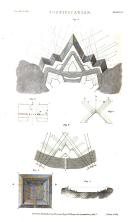 456 ページ