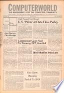 1977年10月3日