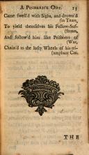 13 ページ
