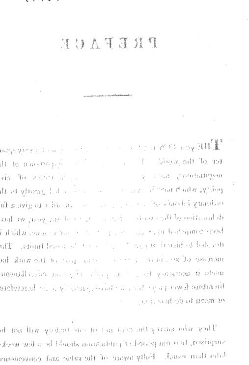 [merged small][ocr errors][ocr errors][ocr errors][ocr errors][ocr errors][ocr errors][ocr errors][ocr errors][merged small][ocr errors][ocr errors][ocr errors][ocr errors][merged small][ocr errors][ocr errors][ocr errors][ocr errors][ocr errors][ocr errors][ocr errors][ocr errors]