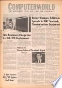 1977年5月23日