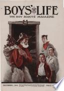1918年12月