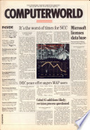 1987年5月18日