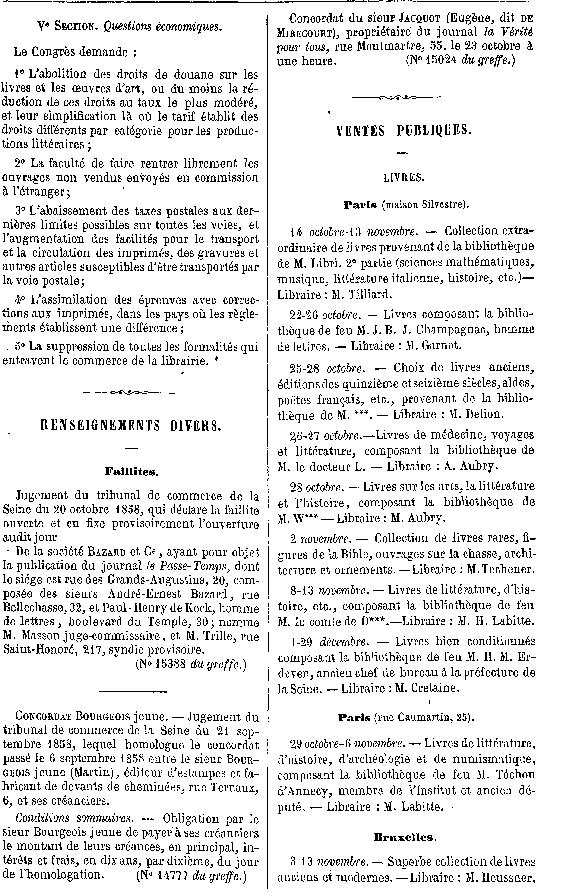 [merged small][merged small][merged small][merged small][merged small][merged small][merged small][ocr errors][merged small][merged small][merged small][merged small][merged small][ocr errors][merged small][ocr errors][merged small][merged small][merged small][merged small][merged small][merged small][merged small][merged small][merged small][merged small][ocr errors][merged small][merged small][merged small][merged small]