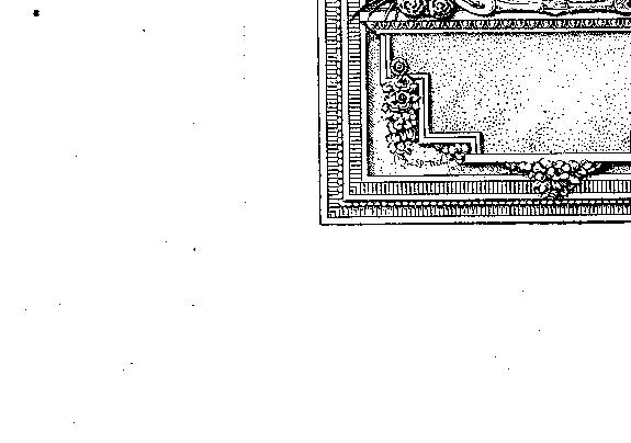[ocr errors][merged small][merged small]