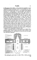 11 ページ
