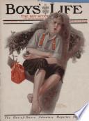1920年9月