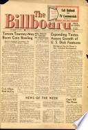 1957年10月7日