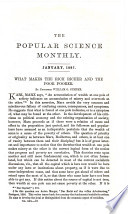 1887年1月
