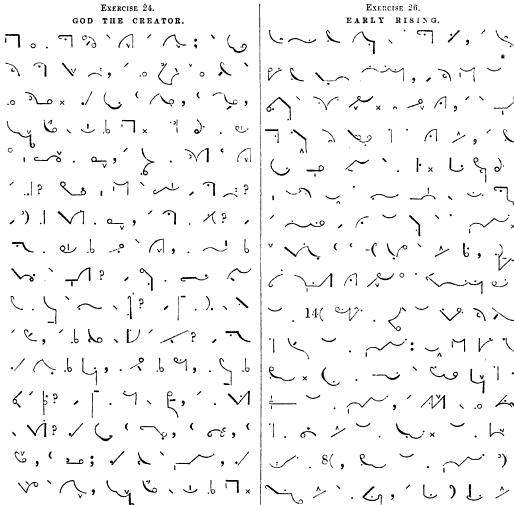 [merged small][merged small][merged small][merged small][merged small][merged small][ocr errors][merged small][merged small][ocr errors][ocr errors][merged small][merged small][merged small][ocr errors][merged small][merged small][merged small][ocr errors][ocr errors][merged small][ocr errors][merged small][subsumed][merged small][merged small][merged small][merged small][merged small][ocr errors][ocr errors][ocr errors][merged small][merged small][merged small][ocr errors][merged small][merged small][ocr errors][ocr errors][merged small][merged small][merged small][ocr errors][subsumed][ocr errors][ocr errors][subsumed][merged small][merged small][ocr errors][subsumed][subsumed][subsumed][ocr errors][merged small]
