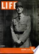 1944年11月13日