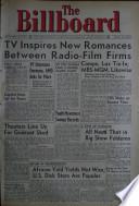 1951年9月29日