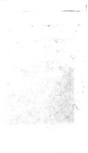 338 ページ