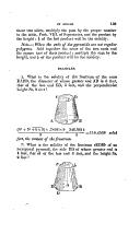 135 ページ