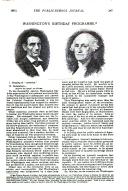 347 ページ