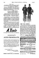 464 ページ