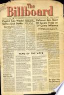 1955年1月22日