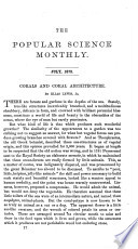 1872年7月