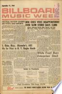 1961年9月11日