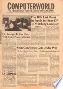 1978年9月4日