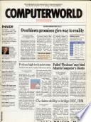 1990年4月30日