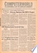 1977年11月21日