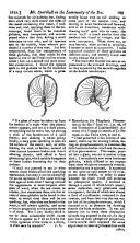 109 ページ