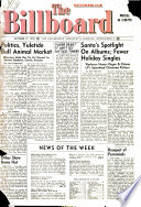 1958年10月27日
