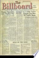1957年12月2日