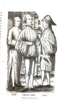 290 ページ