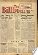 1957年11月25日