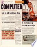 1997年6月23日