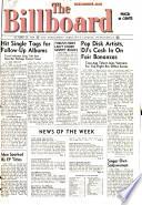 1958年10月20日